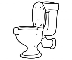 diy-plumbing-tip-clogged-toilet-emergency-plumber-columbia-ct-rapid-service-plumbing