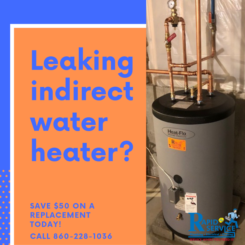 leaky-leaking-indirect-water-heater-hot-water-columbia-ct-plumber-emergency-plumbing.png